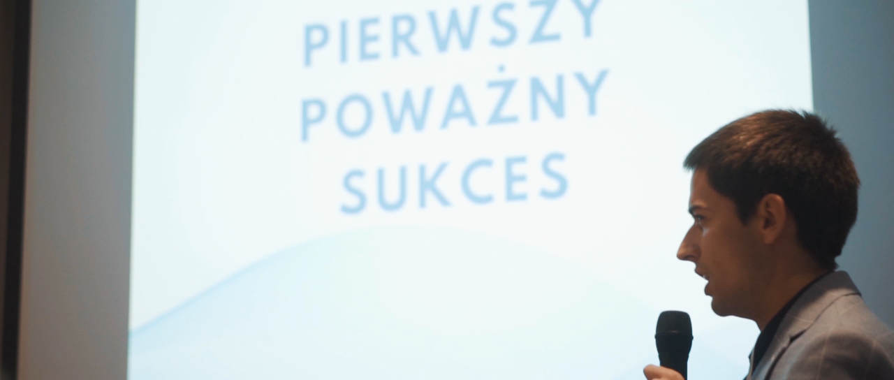 2018_12_17 Klasyk promo v7.00_06_22_08.Still025