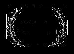 award-official-black-150×110